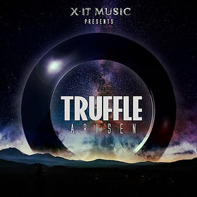 TRUFFLE_Arisen_LP_3_Lux_Final-4ITunes.jp