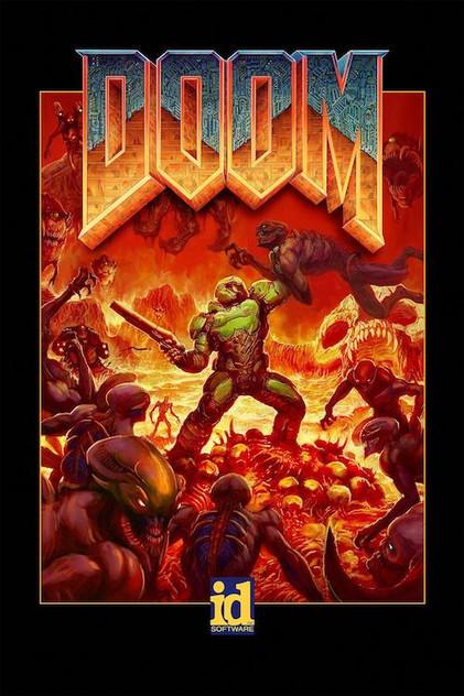 Doom-25th anni game_500x750.jpg