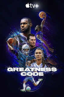 Greatness code-500x750.jpg