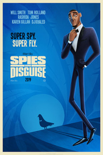 spies_in_disguise_REPLACE_500x750.jpg