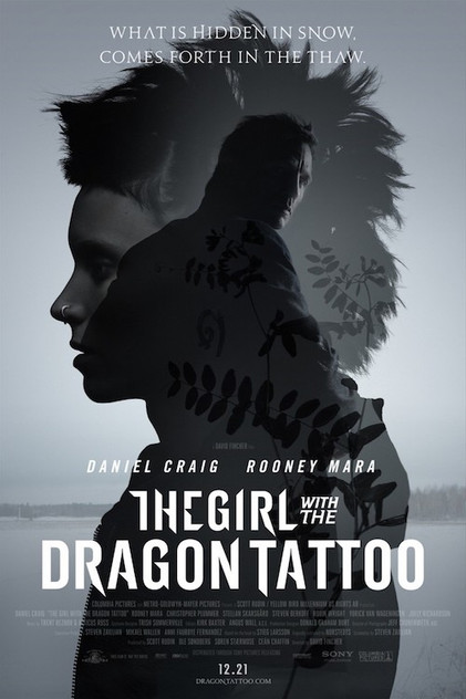 the girl_with_the_dragon_tattoo_ver3_xlg
