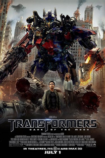 transformers_dark_of_the_moon_ver5_xlg.j