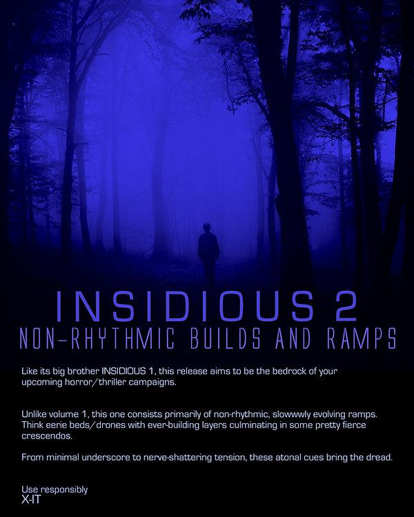 XIT Insidious2 PDF-website2.jpg