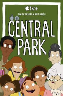 central_park_xlg-500x750.jpg