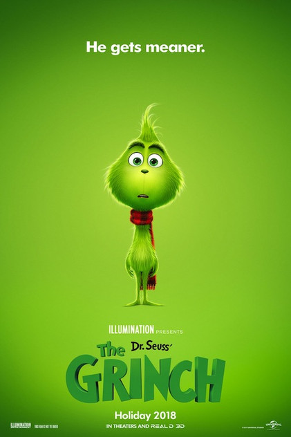 the grinch_xlg_500x750.jpg