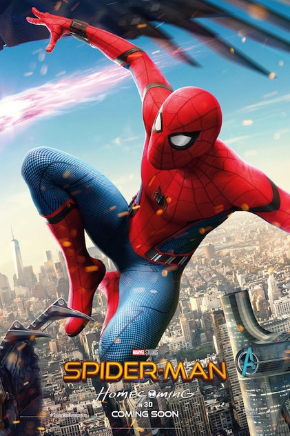 spiderman_homecoming_ver11_xlg.jpg