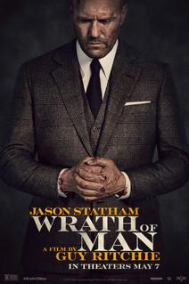 wrath_of_man_xlg-500x750.jpg