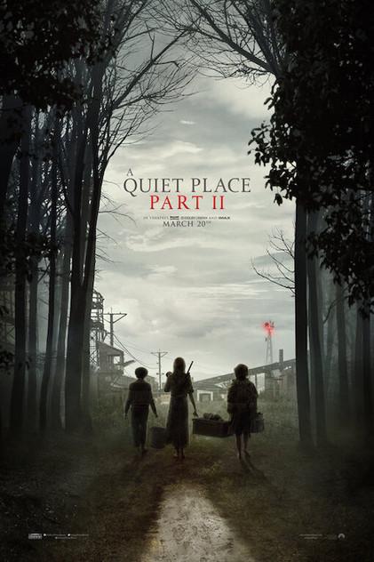 a quiet_place_part_ii.jpg