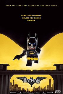 the lego_batman_movie_ver3_xlg.jpg