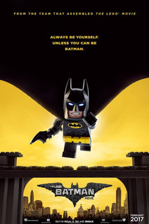 the lego_batman_movie_ver3_xlg.jpg