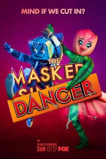 the masked_dancer_xlg-500x750.jpg