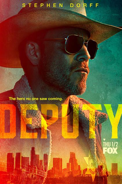 deputy_xlg.jpg