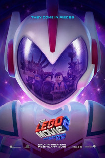 lego_movie_two_the_second_part_xlg_500x7