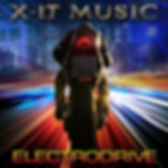 EDM-MASTER-DRIVE2_3-lowrez for iTunes.jp