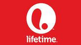 Lifetime logo 2012 reverse.png