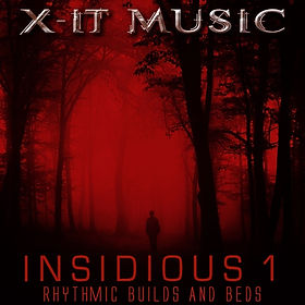 Insidious1-600x600 4itunes.jpg