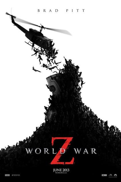 world_war_z_xlg.jpg