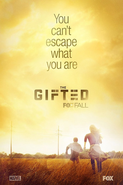 the gifted_xlg-REPLACE_500x750.jpg