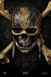 pirates_of_the_caribbean_dead_men_tell_n