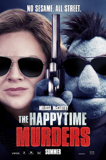 the happytime_murders_xlg_500x750.jpg