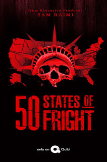 50 states_of_fright_xlg-500x750.jpg