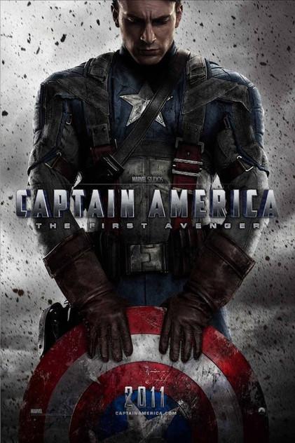 captain_america_the_first_avenger_xlg.jp