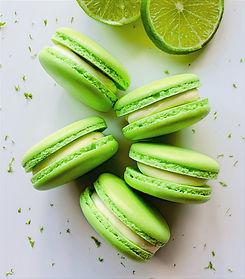 Key Lime Pie_edited.jpg