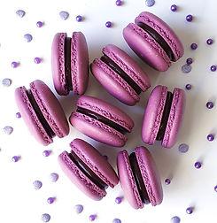 Dark Chocolate Triple Berry.jpg