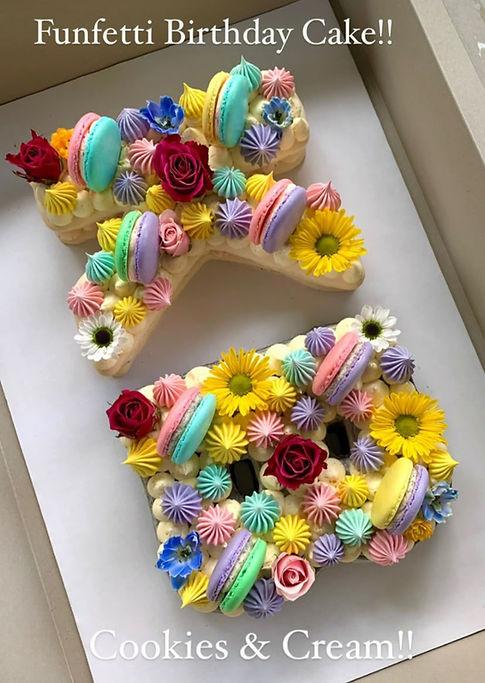 KB - Macaron Cake.jpg