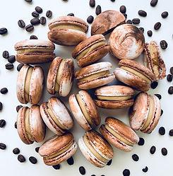 Coffee Macarons.jpg