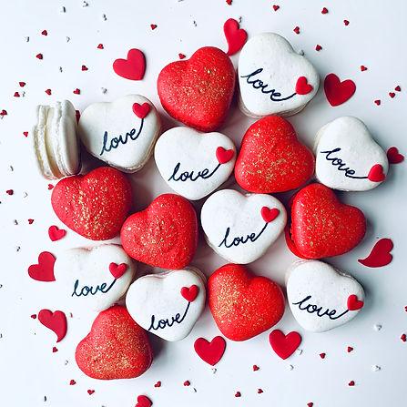 Valentines Day Macarons.jpg