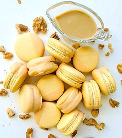 Tahini Walnut Macarons.jpg