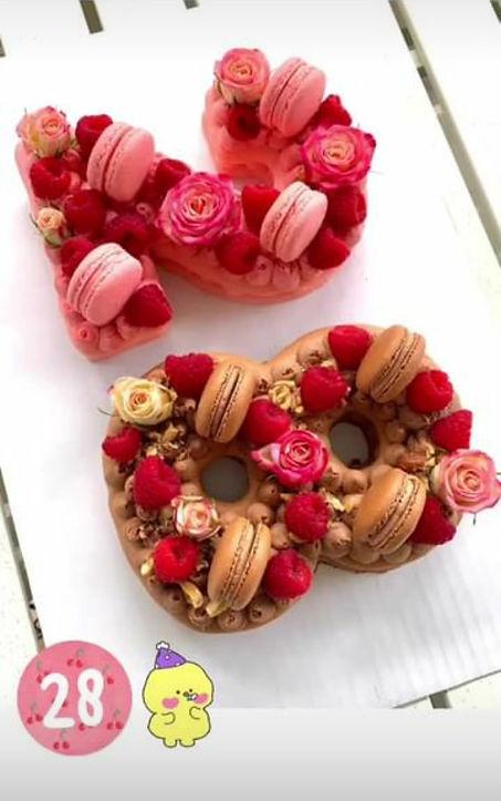 28 - Raspberry + Ferrero Rocher.jpg