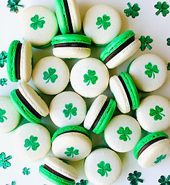 Chocolate Irish Cream Final.jpg