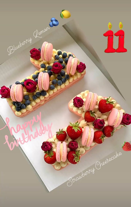 11 - Blueberry Lemon + Strawberry Cheesecake.jpg