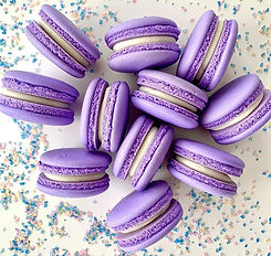 Did you know that if purple is your favo