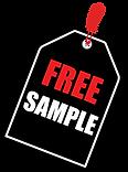 FREE-SAMPLE-2.png