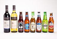 Wine Beer.jpg
