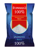 rice-mock-up.png