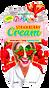 7th-heaven-strawberry-cream-mask-15ml-sa