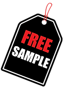 FREE-SAMPLE-2.png