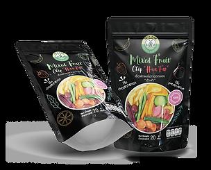 Huafar-Mixed-Fruit-3.png