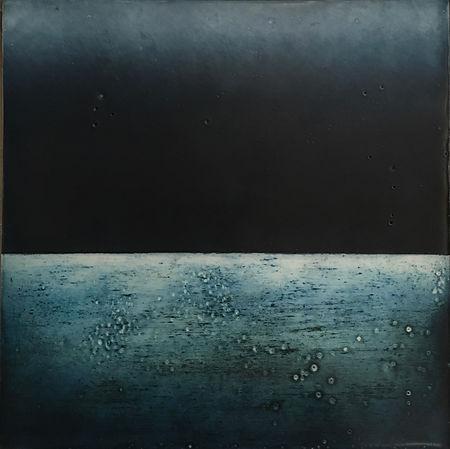 Trinder_Moonlit Waters_23cmx23cm.jpeg