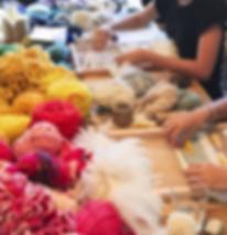 Weaving workshop.png