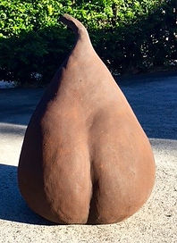 Victoria Norman pear1.jpeg