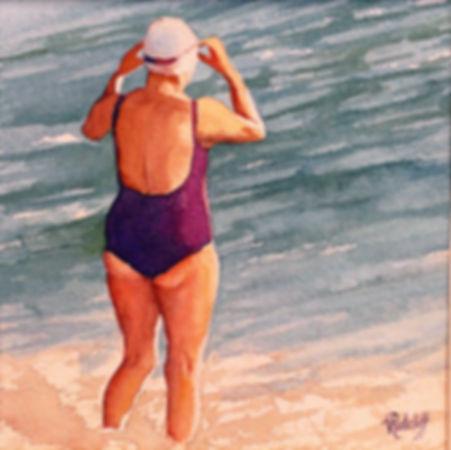Vicki Ratcliffe miniature.jpg