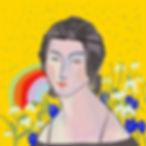 Clara-Schumann-Illustration-Elisa-Kuzio-