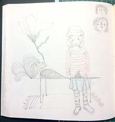 Elisa-Kuzio-Illustration-Frankfurt-am-Ma