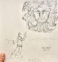 Skizzentagebuch-4-Illustration-Elisa-Kuz