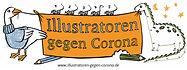logo-illustratoren-gegen-corona-768x288.